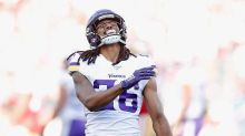 Trae Waynes getting second opinion on pectoral injury