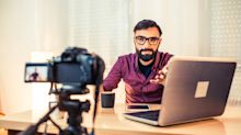 Asynchronous video interviews: How to survive interviewing yourself