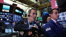 Wall Street: S&P 500 chiude sopra 2.600, prima volta