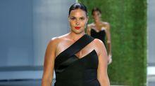 Alle Body-Positive-Momente der New York Fashion Week auf einen Blick