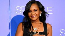 Bobby Brown Shares Video of Late Daughter Bobbi Kristina Singing Adele on 2-Year Anniversary of Her Death