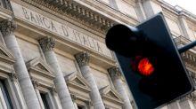 """Debito a livelli record. Bankitalia: """"Servono conti pubblici credibili"""""""