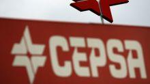 Cepsa float fail could jeopardise other energy listings