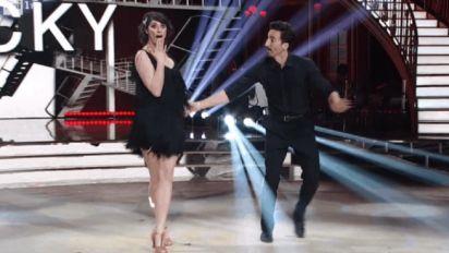 """Elisa Isoardi: """"Sarò a Ballando con le Stelle 2020, ma non so ballare"""""""