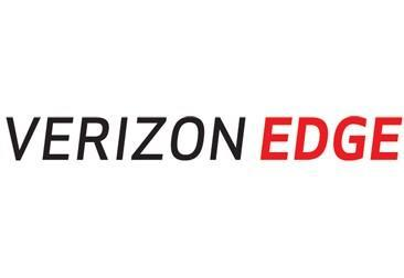 Verizon Edge early upgrade program officially unveiled, will begin August 25th