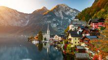 Microsoft Azure announces its first region in Austria