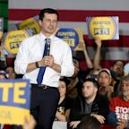 Pete Buttigieg's Test Has Arrived