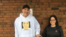 Mi'kmaq couple opens their own loan business at Elsipogtog First Nation