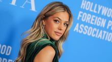 Why Sistine Stallone 'Never Thought' of Acting Before '47 Meters Down: Uncaged'
