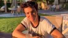 Mort de la star de Disney, Sebastián Athié âgé de 24 ans