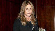 Caitlyn Jenner Says She's Weighing Run for Senate: 'I Gotta Find Out Where I Can Do a Better Job'