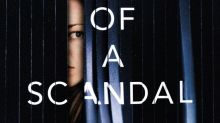 Anatomy of a Scandal by Sarah Vaughan, book review: The first of this year's hyped psychological thrillers