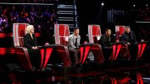 Live+3 Ratings for Week of March 16: 'The Voice,' 'Survivor' Receive Big Boosts Amid Coronavirus
