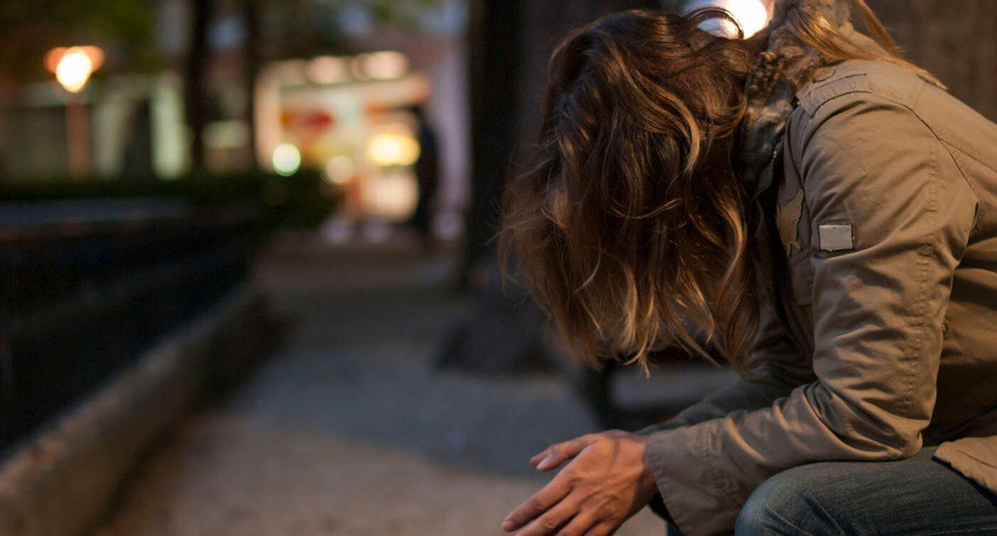 One third of men believe rape victims just 'regret' consensual sex afterwards, survey finds