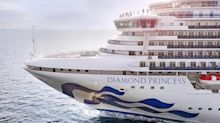 Port Canaveral to seek luxury cruise lines in near future (PHOTOS)