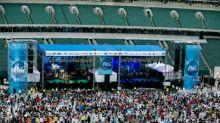 P&G Supports Local Cincinnati Organizations as Presenting Sponsor of Cincinnati Music Festival