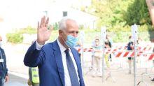 "Regionali Toscana, Giani: ""I sondaggisti cambino mestiere"""