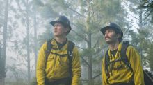 Sony will move forward with 'Only the Brave' release despite California wildfires
