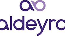 Aldeyra to Present at Oppenheimer Fall Healthcare Life Sciences & MedTech Summit