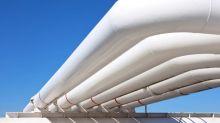 Pronóstico precio del gas natural – El gas natural sigue presionando la resistencia