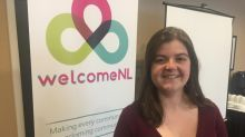 Busting myths and embracing newcomers: New project aims to make N.L. more welcoming