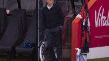 Foot - ANG - Tottenham - José Mourinho (Tottenham): «Vous ne poseriez pas cette question à Jürgen Klopp ou Pep Guardiola»
