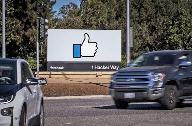 House committee hopes to question Facebook over group privacy