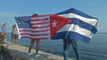 Cuban businesswomen seek Rubio meeting as U.S. policy bites