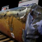 In first, U.S. presents its evidence of Iran weaponry from Yemen