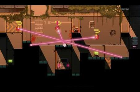 PSN Tuesday: Stealth Inc, Zeno Clash 2, Zone of the Enders