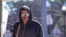 'Manhunt: Unabomber': Tense Terrorist Drama