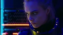 Final trailer for Luc Besson's Valerian hints at a worthy successor to The Fifth Element