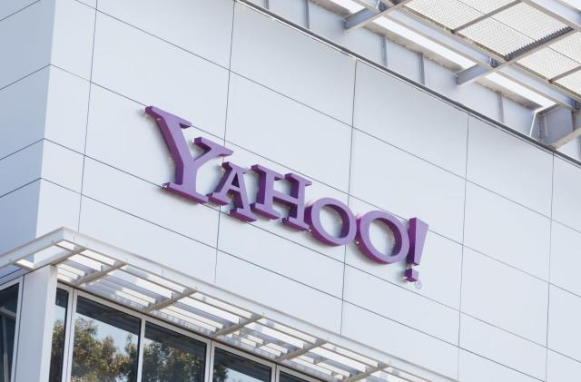 Yahoo could pay $117.5 million to settle data breach