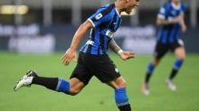 Foot - ITA - Vainqueur du Torino, l'InterMilan remonte à la 2e place