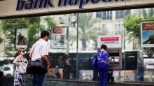 Bank Hapoalim to set aside another $75 million over U.S. tax investigation