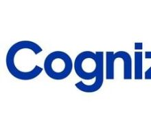 Cognizant to Present at Upcoming Investor Conferences