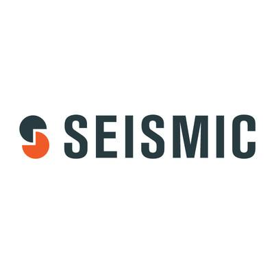 Seismic Named a Market Leader in Research in Action's Vendor Selection Matrix™ - Sales Engagement Management SaaS And Software: The Top 20 Global Vendors 2019