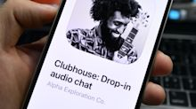 Clubhouse unleashed its long-awaited Android app as downloads are cratering, but it's still invite-only