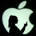German competition watchdog launches Apple investigation