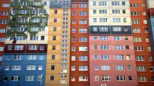 Viel Kritik an geplanter Berliner Mietgrenze von knapp acht Euro