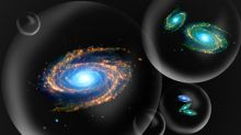 Mystery of the universe's Cold Spot deepens – it's not a supervoid