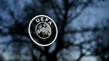 Euro 2020 e Nations League: la Uefa deve decidere su pubblico e rose allargate