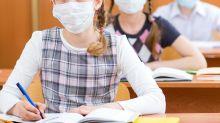 """Per evitare sovraffollamento ad Avellino si dividono gli alunni in classi di """"bravi"""" e """"meno bravi"""""""