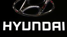 Hyundai Motor cautious about self-driving cars after Uber accident