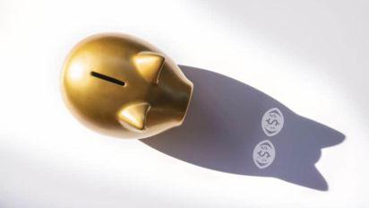 退休規劃必讀:年金投資指南