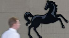Lloyds Banking Group to add 2,000 jobs in digital shake-up