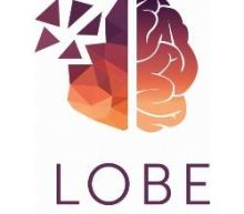 Lobe Sciences to Present at Psychedelic Capital Virtual Investor Conference