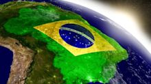 Why Brazilian Stock Oi S.A. Plunged More Than 25% Today