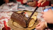 ¿De dónde surge esa ansia por comer tanto en Navidad?