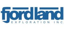 Fjordland Provides Update on Renzy Airborne Geophysical Survey